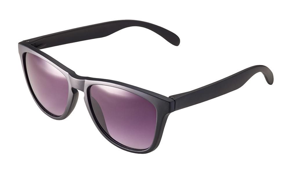 Sinner 210 Zonnebril