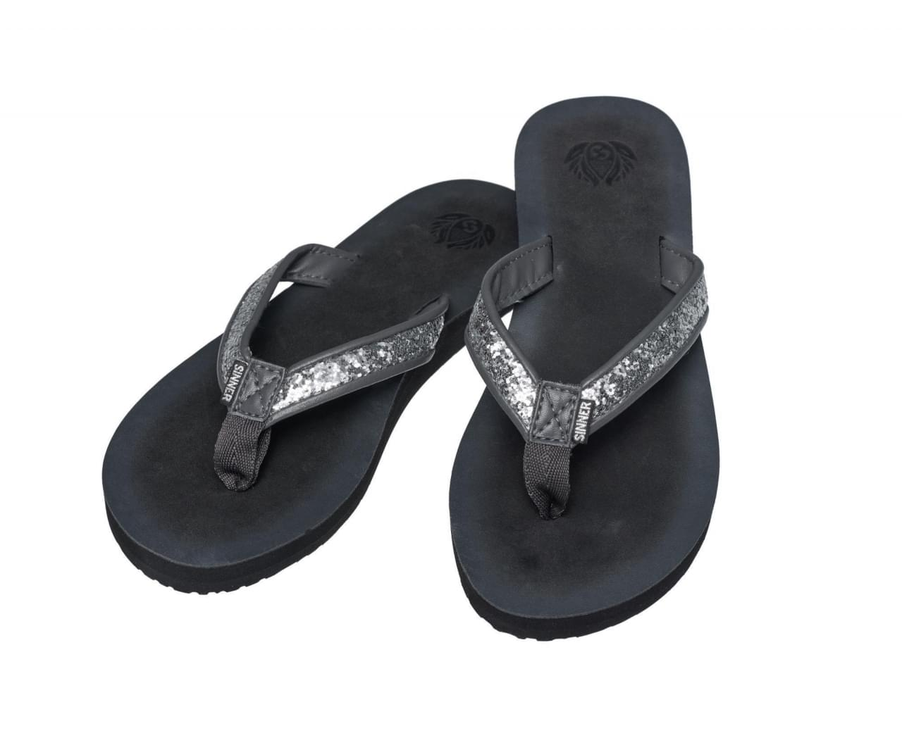 Sinner Coco Slipper Dames