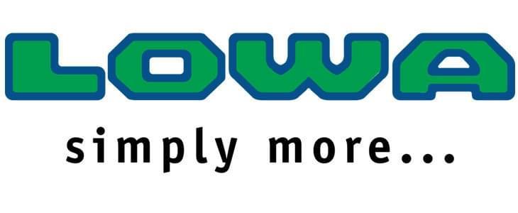 Lowa Mauria GTX Wms