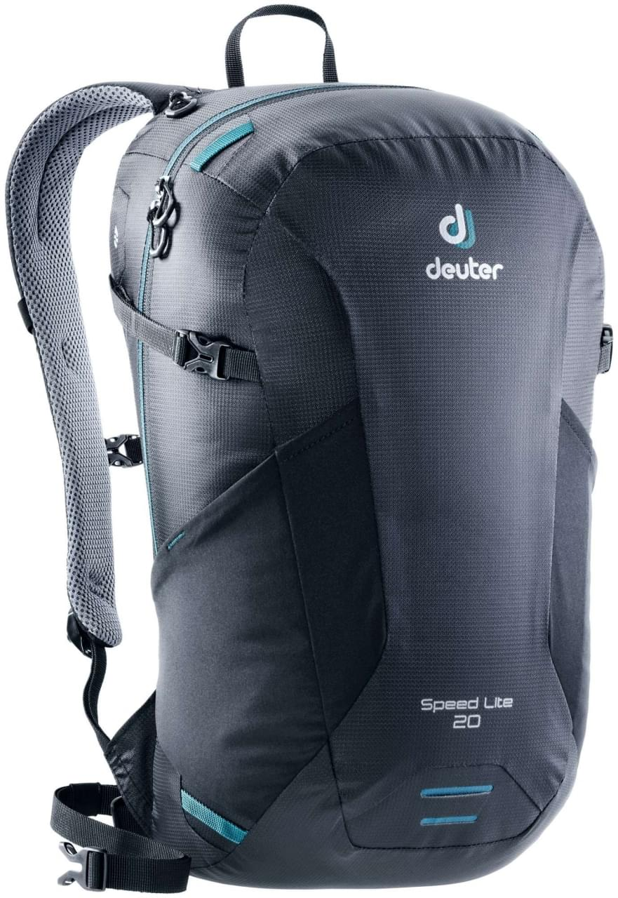 Deuter Speed Lite 20 black