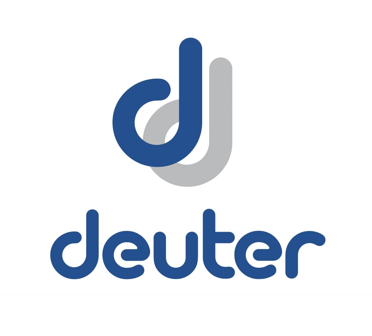 Deuter Boulder Gaiter Long black
