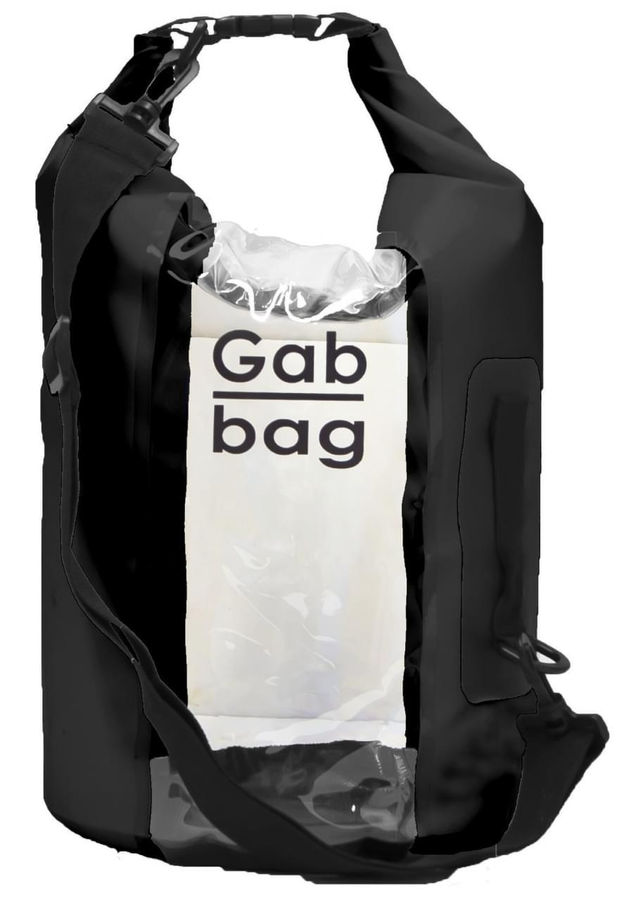 Gabbag Dry Gabbag 35L