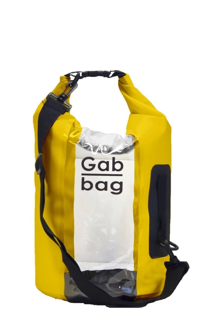 Gabbag Dry Gabbag 15L