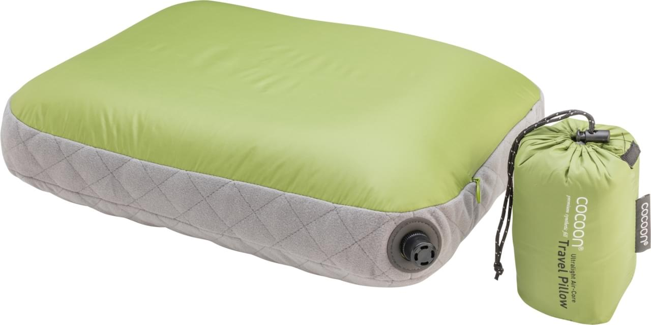 Cocoon Air Core UL M Kussen