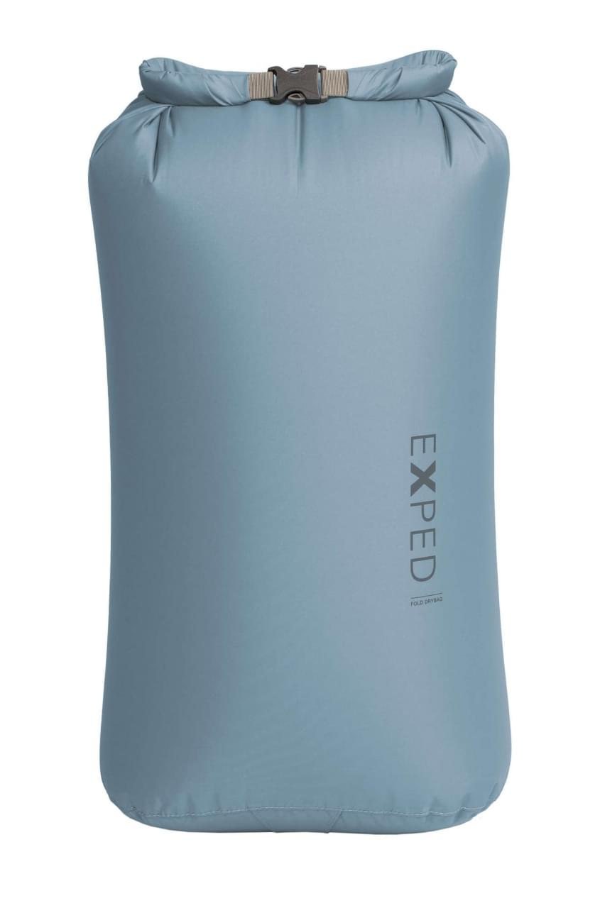 Exped Fold Drybag  L