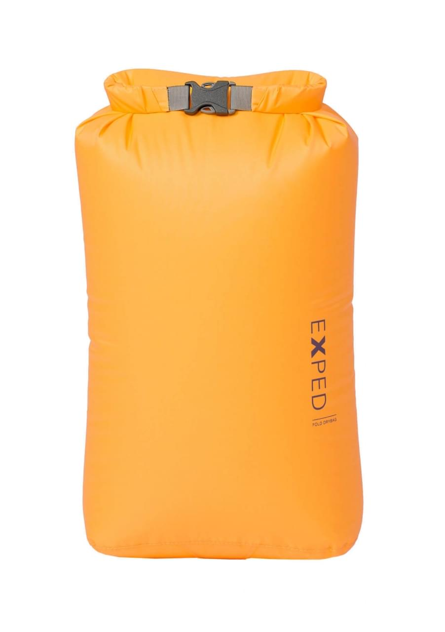 Exped Fold Drybag S