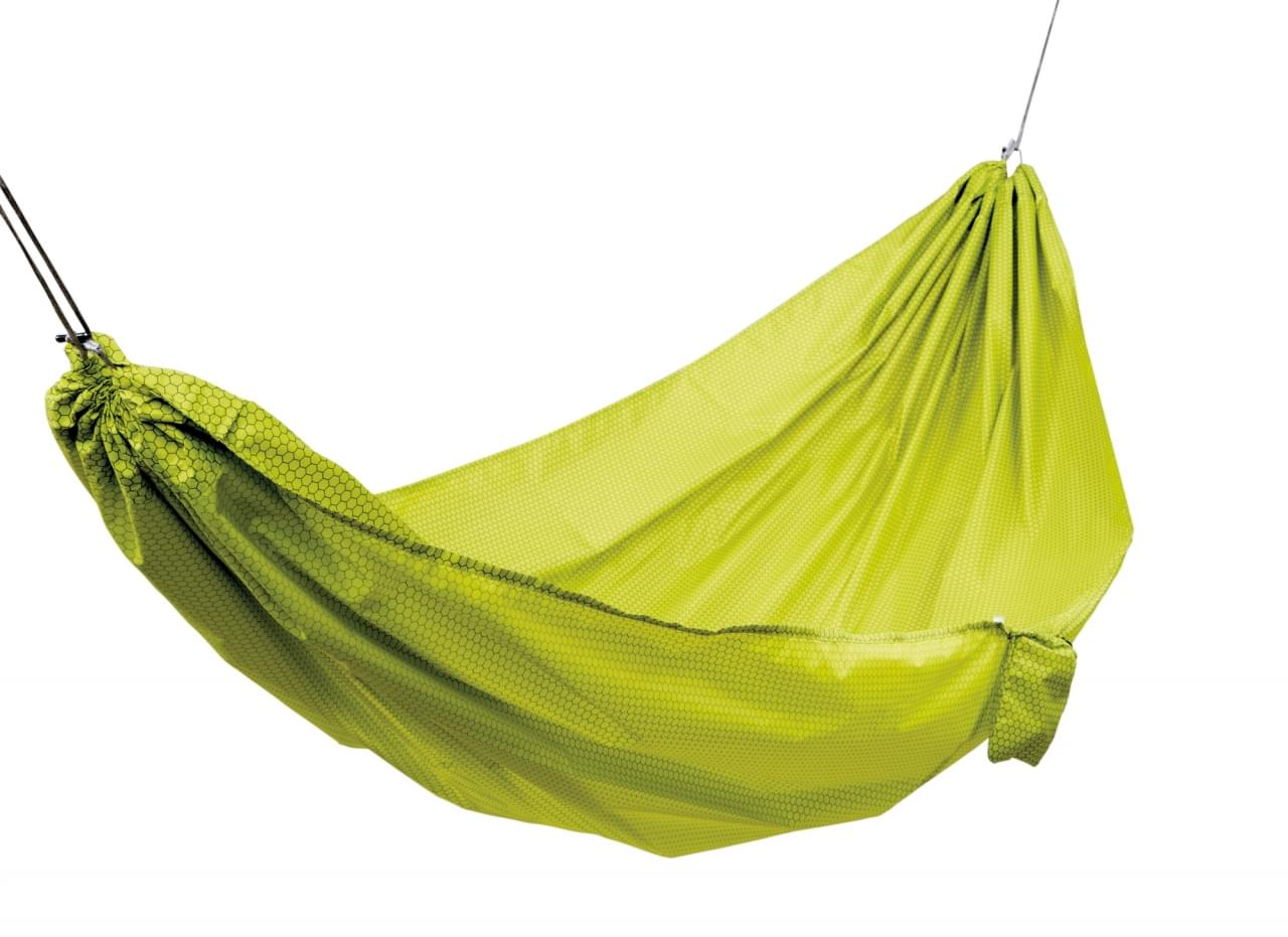 Exped Travel Hammock Lite Plus Hangmat