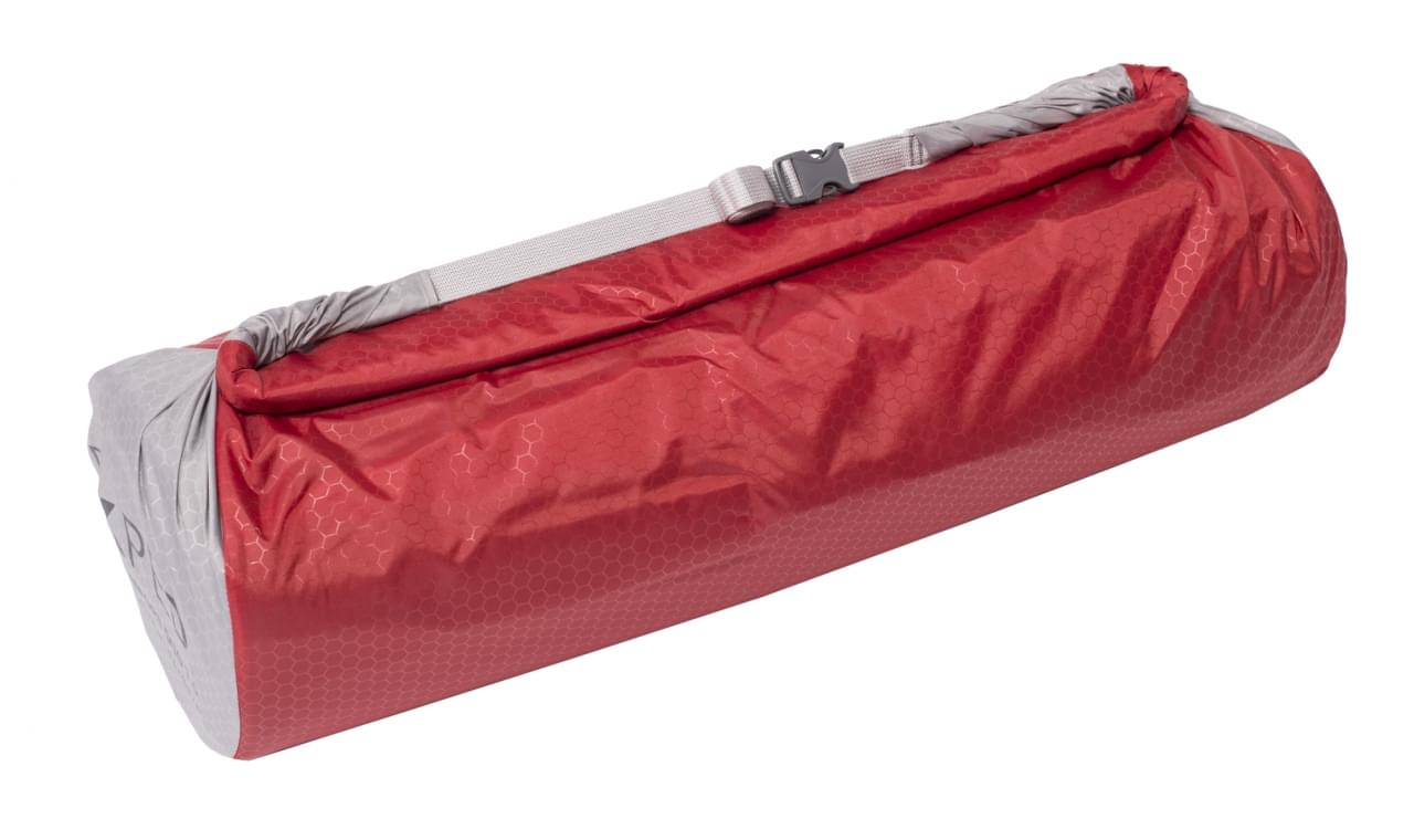 Exped Sidewinder Bag