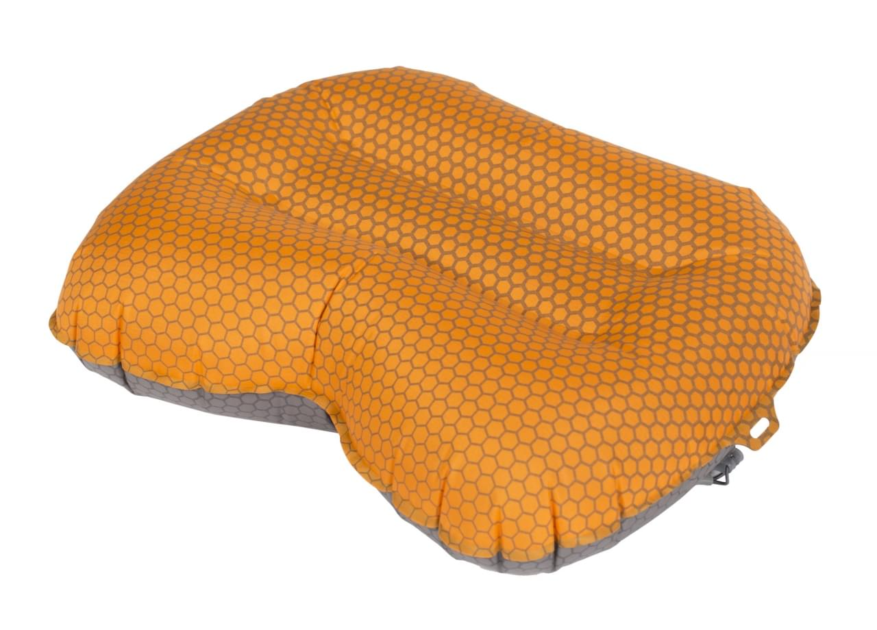 Exped AirPillow UltraLight Kussen