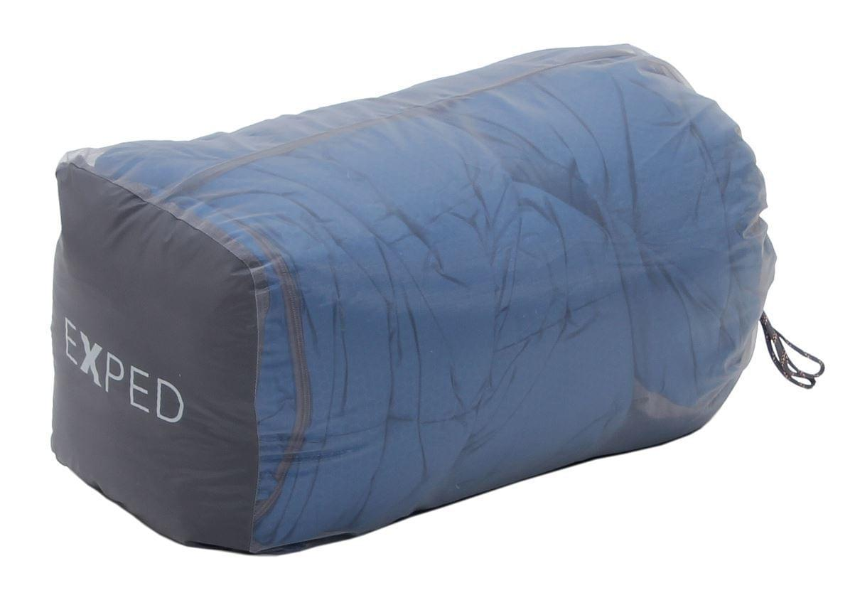 Exped Mosquito Storage Bag