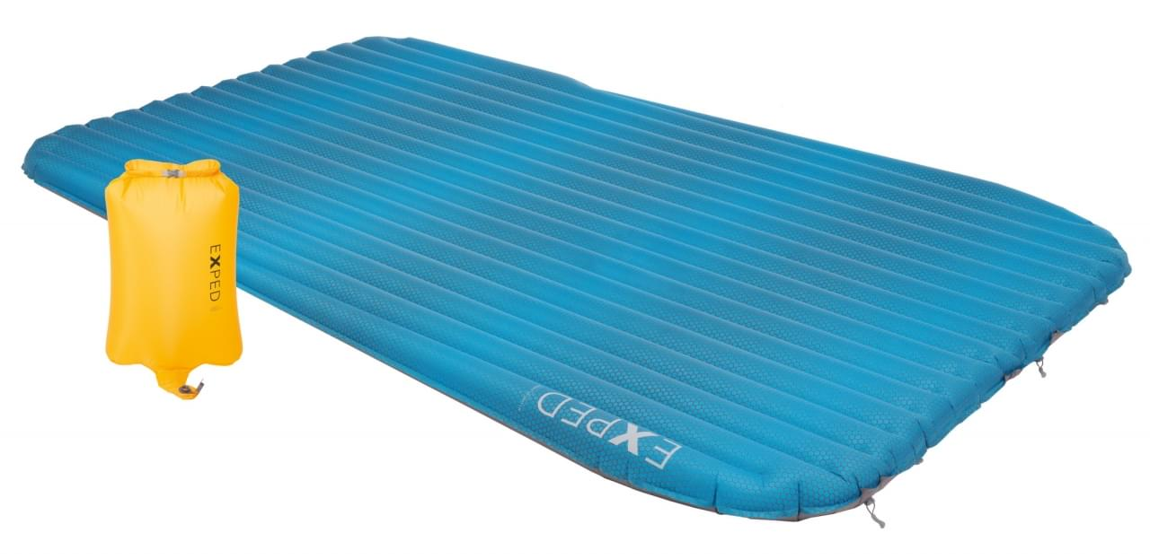 Exped AirMat HL Duo LW Slaapmat