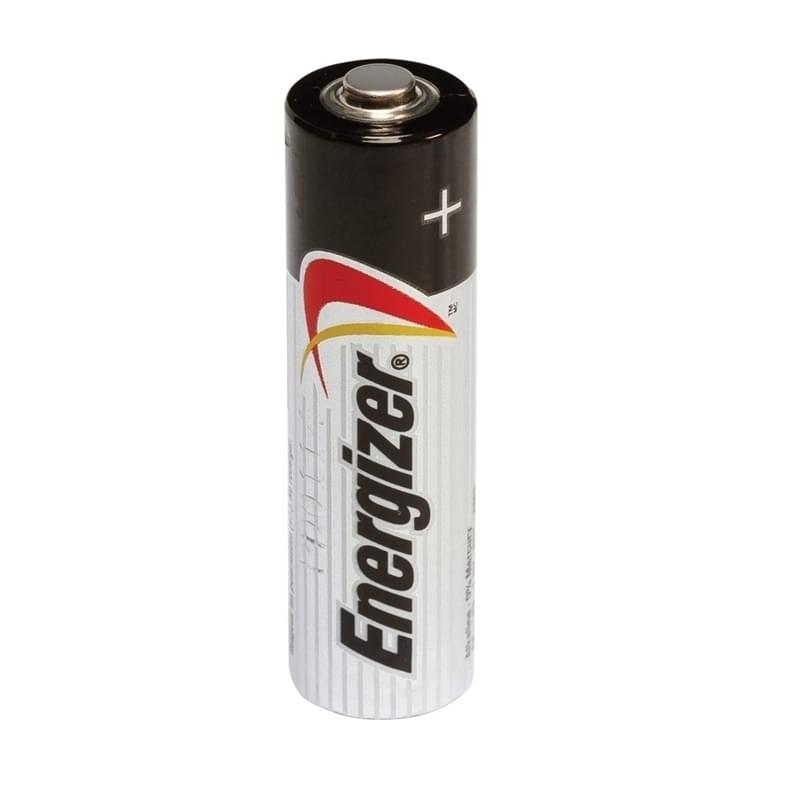 Energizer Family Pack AA Batterijen