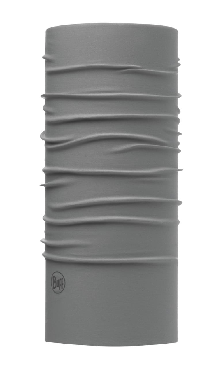 Buff High UV - Solid Grey Sedona
