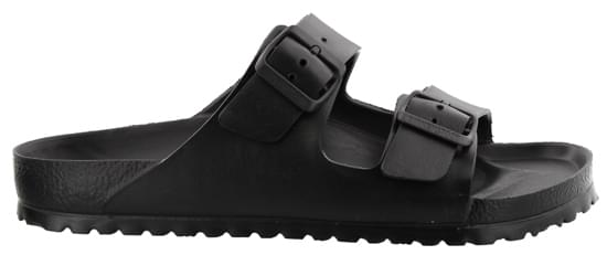 Birkenstock Arizona EVA Slipper Heren
