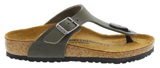 Birkenstock Gizeh Slipper Kids