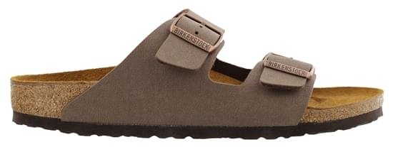 Birkenstock Arizona Slipper Heren