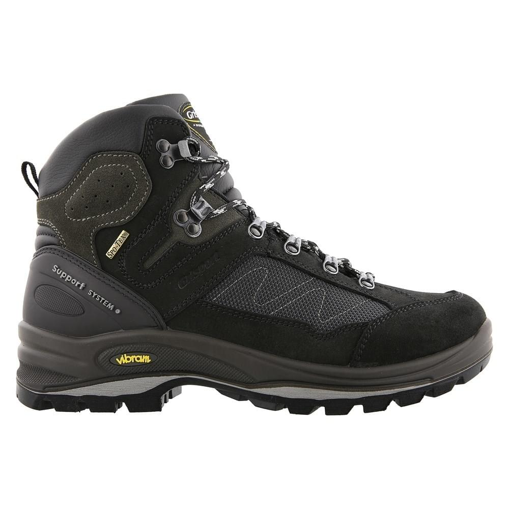 Grisport Everest Wandelschoen Heren