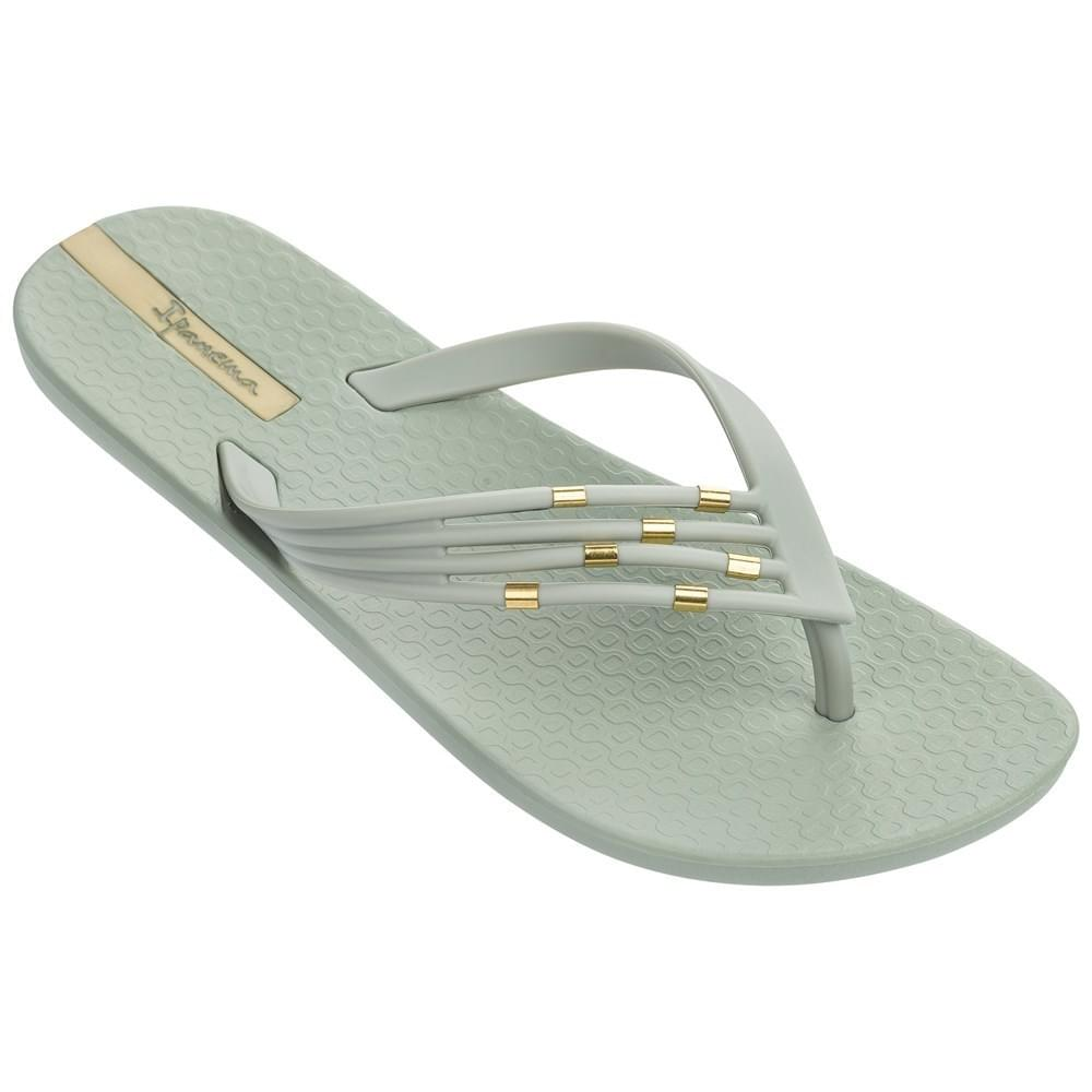 Ipanema Premium Sunset Slipper Dames