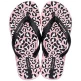 Ipanema Classic Slipper Kids