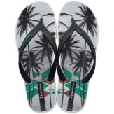 Ipanema Arpoador Slipper Heren