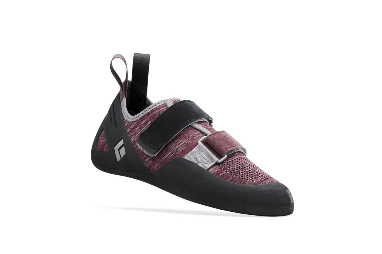 Black Diamond Momentum Klimschoen Dames