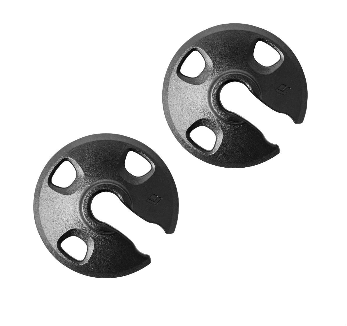 Black Diamond Z-Pole Snow Baskets