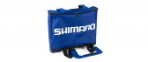Shimano Allround Landing Net Bag