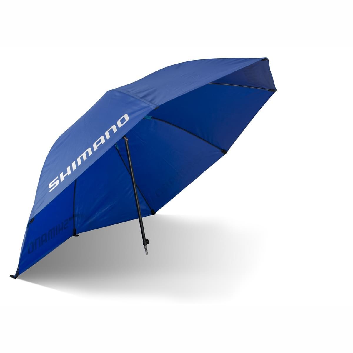 Shimano Allround Stress Free Umbrella �250 cm