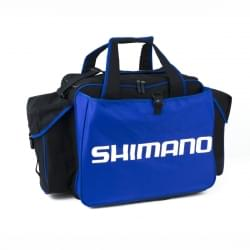 Shimano All-Round Deluxe Carryall