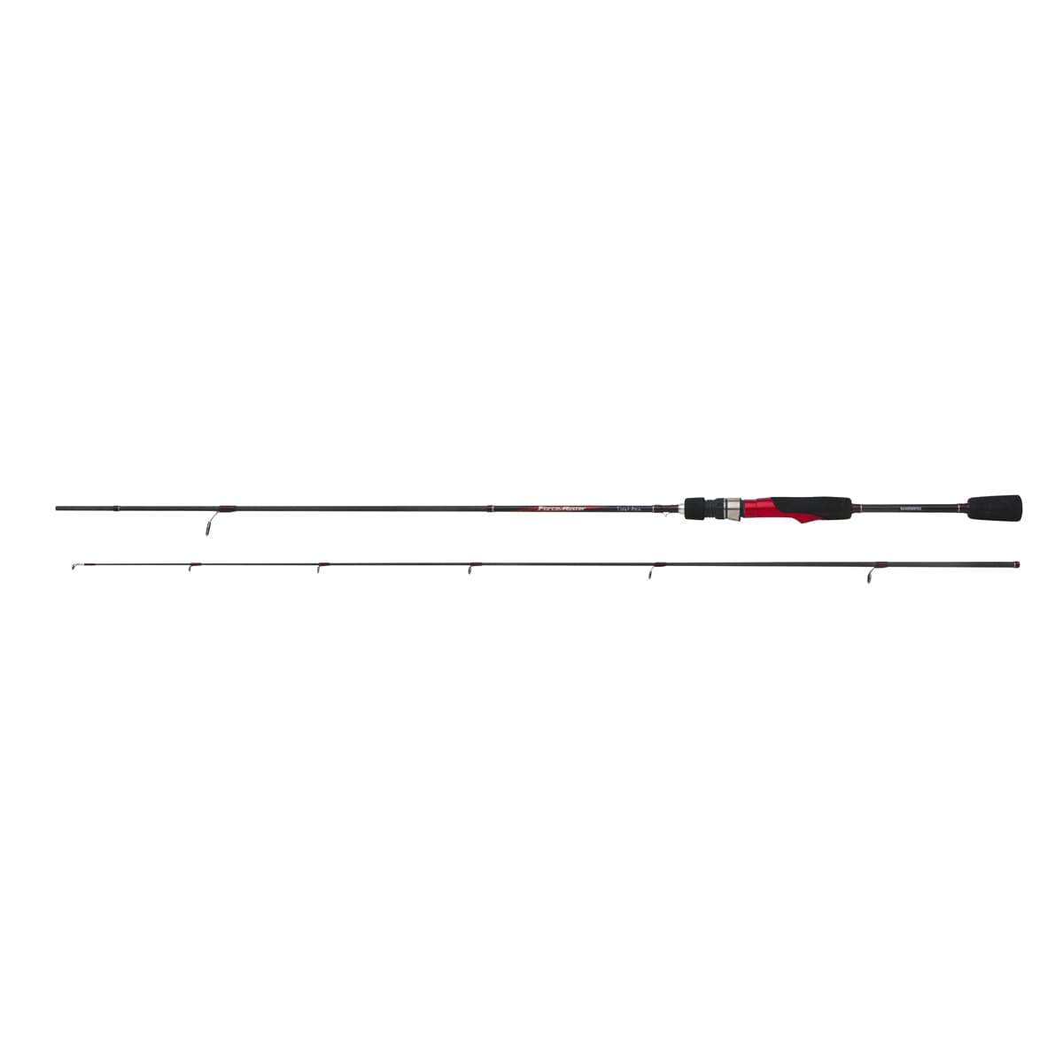 Shimano Forcemaster Trout Area Spin Hengel