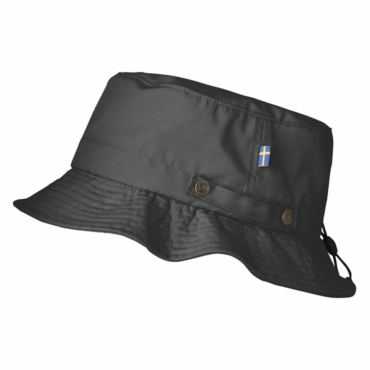 Fjallraven Marlin Shade Hoed