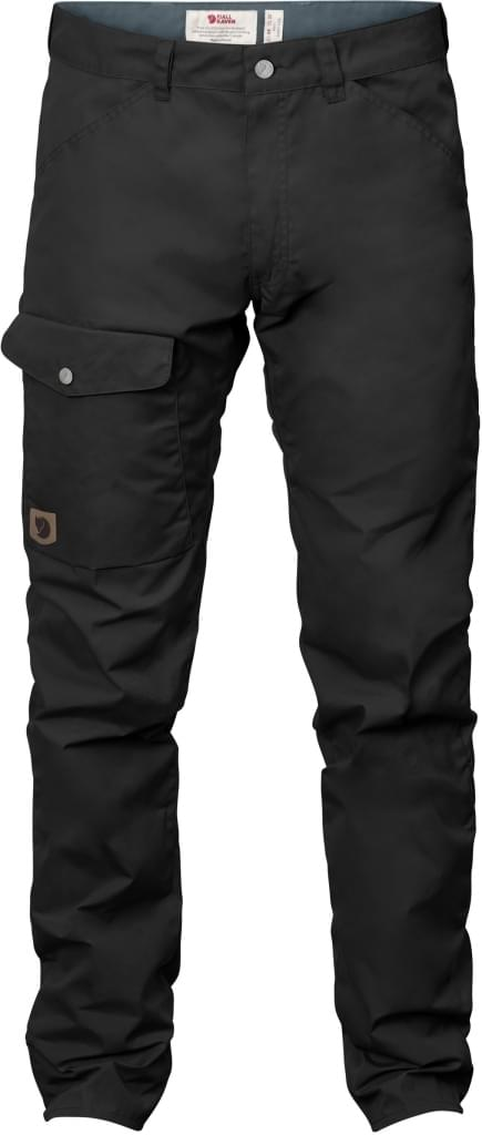 Fjallraven Greenland Broek Heren