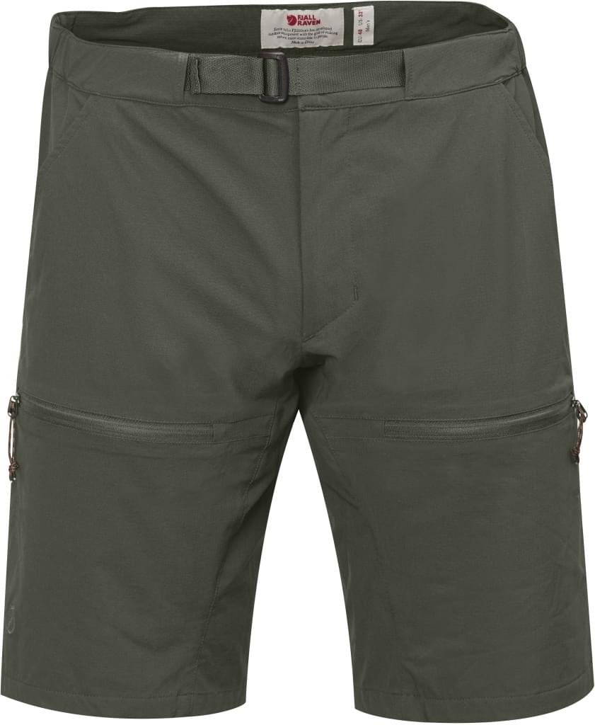 Fjallraven High Coast Hike Korte Broek Heren