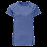 Jack Wolfskin Hydropore Xt Vent T-Shirt Dames