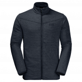 Jack Wolfskin Tongari Fleece Jacket Heren