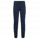 Jack Wolfskin Activate Light Broek Dames