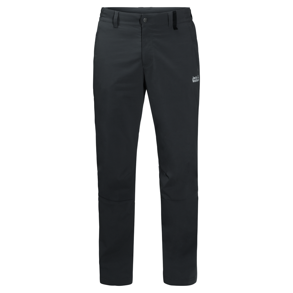 Jack Wolfskin Activate Light Broek Heren