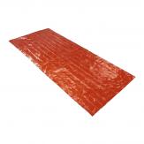 RAB Ark Bivakzak - Oranje