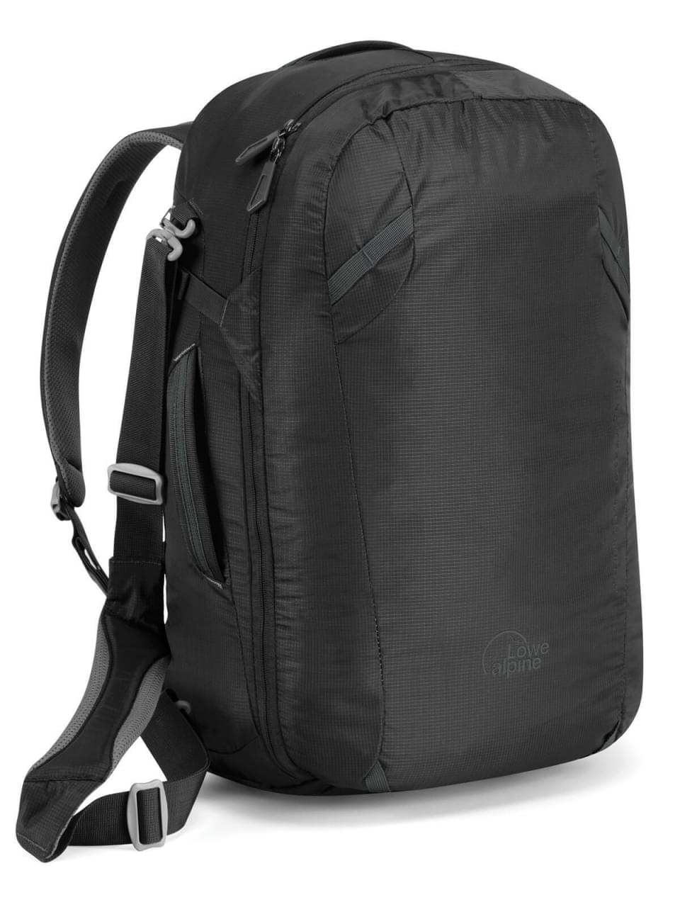 Lowe Alpine AT Lightflite Carry-On 40 Reistas