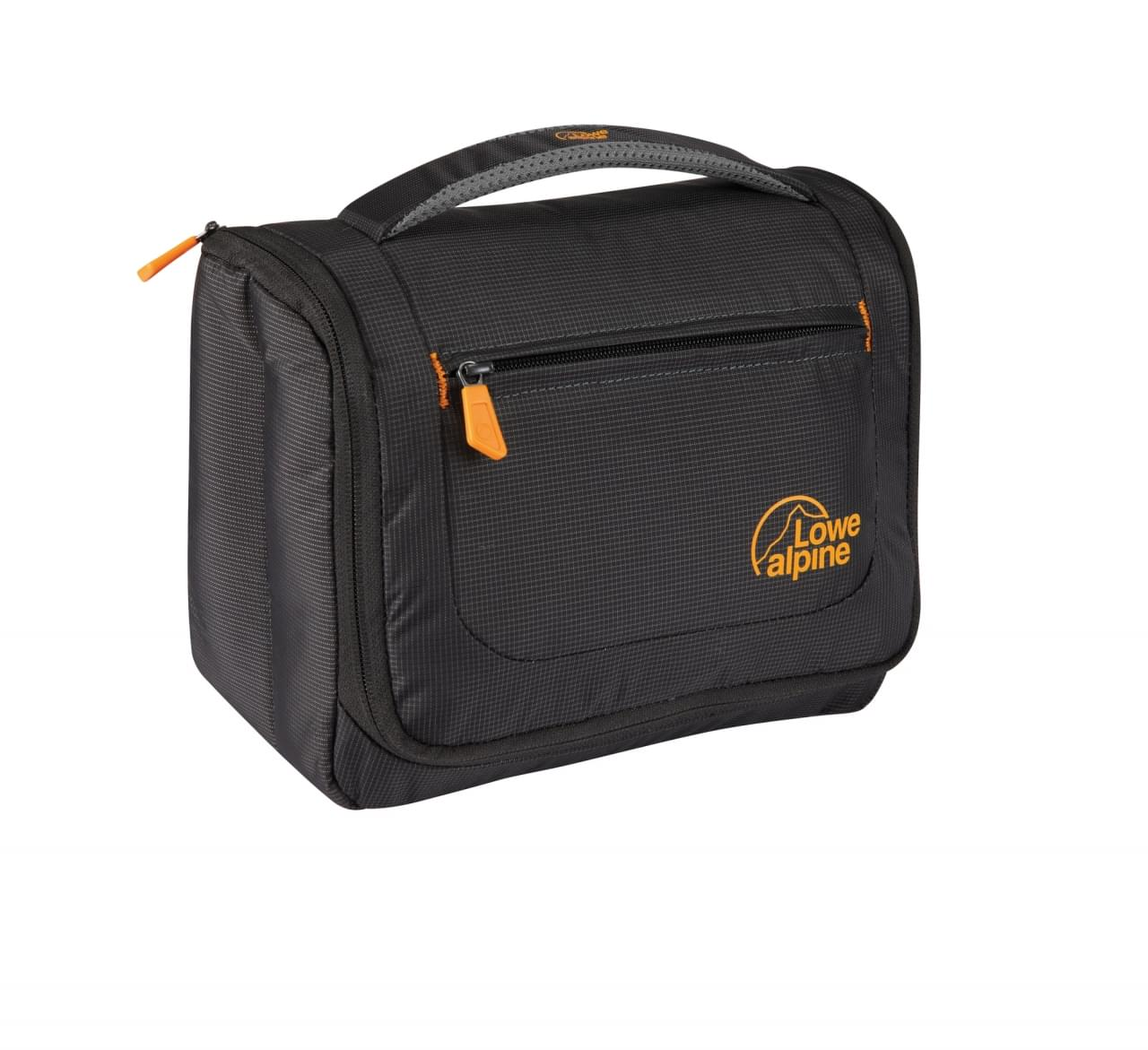 Lowe Alpine Wash Bag Small Toilettas