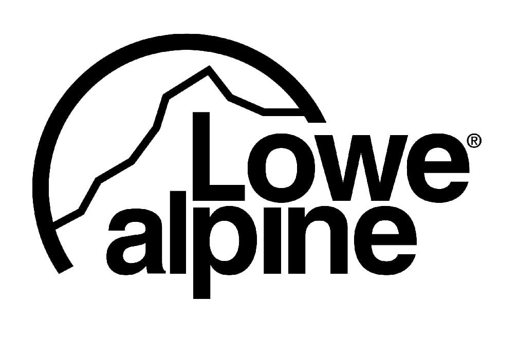 Lowe Alpine Mesa Heuptas