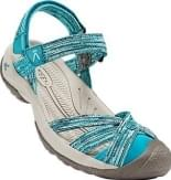Keen Bali Strap Sandaal Dames Blauw
