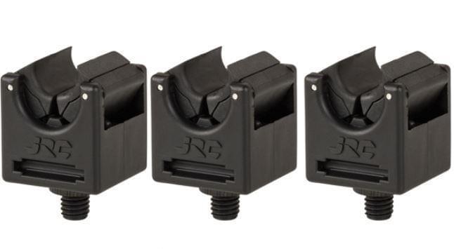 JRC X-Lite Rod-Bloxx Medium Set