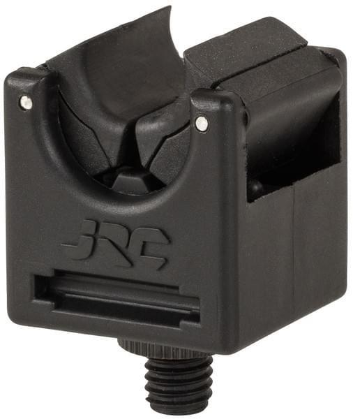 JRC X-Lite Rod-Bloxx Medium