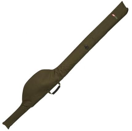JRC Defender Padded Rod Sleeve 10 Ft Foudraal