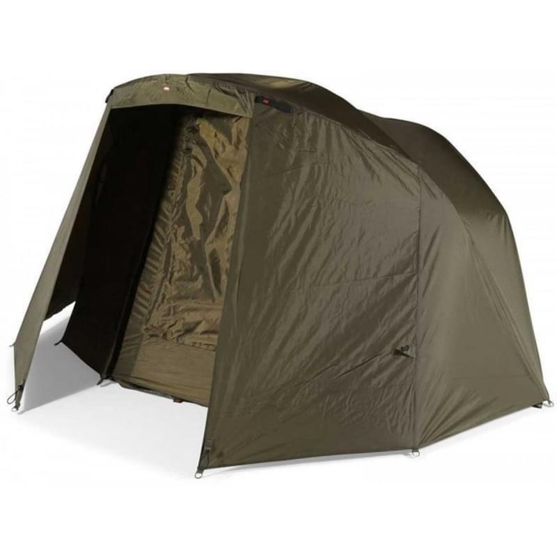 JRC Defender Peak Bivvy 1 Man Wrap