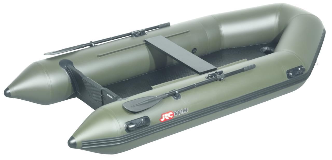 JRC Extreme Boat 270