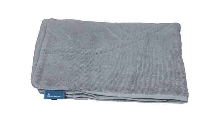 Isabella Handdoek Voor Zonnebed