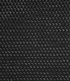 Isabella Premium Frigg Tenttapijt 3,5 meter