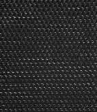Isabella Premium Frigg Tenttapijt 2,5 meter